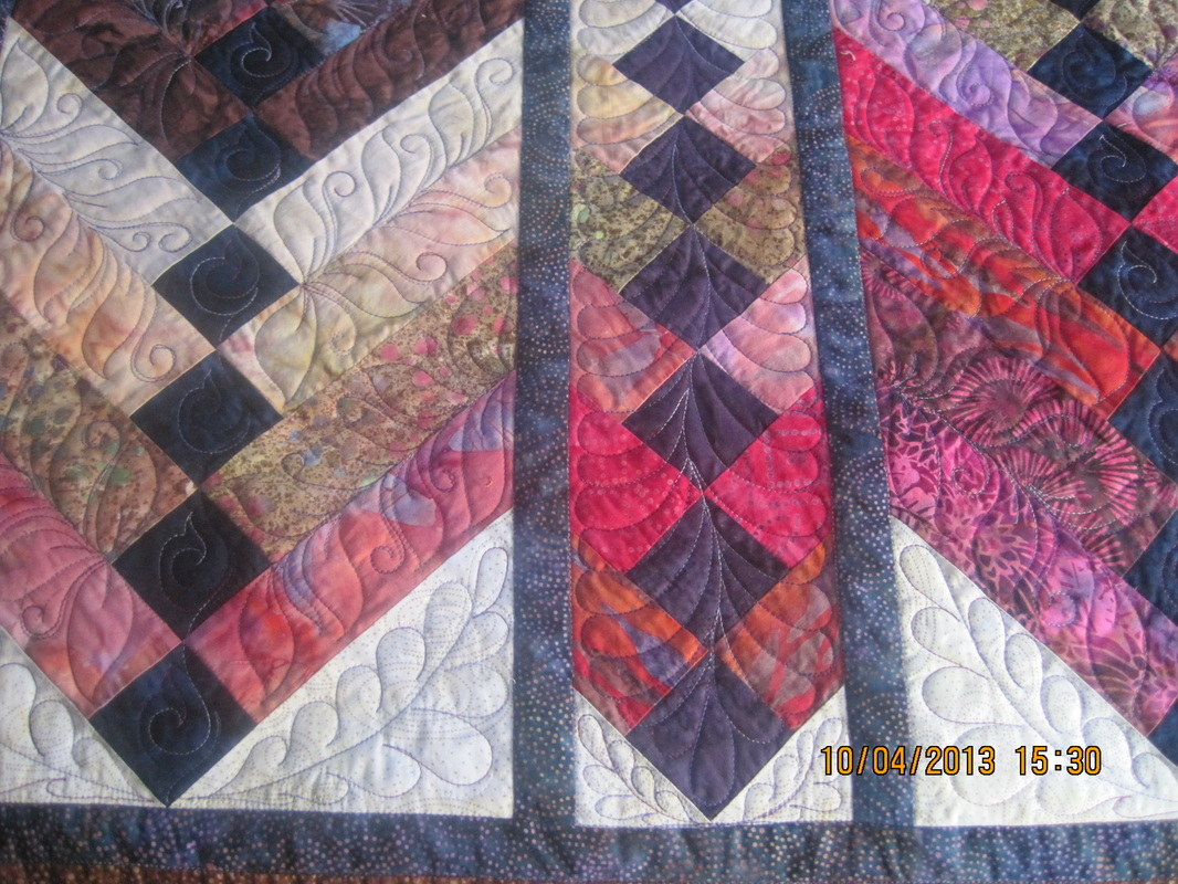 Quilt Gallery Grey Gables Quilting